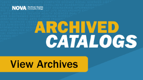 link to access archived catalogs